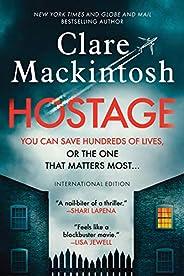 Hostage: A Novel