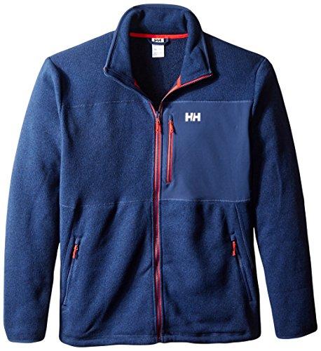 helly-hansen-mens-november-propile-jacket-evening-blue-large