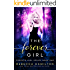The Forever Girl: a New Adult Paranormal Fantasy: (Forever Girl Series Book One)