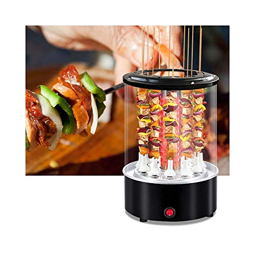 Buy which ronco rotisserie is the best