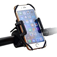 Exercise Bike Accessories