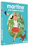 """Afficher """"Martine n° 2 Martine à la chasse au trésor"""""""
