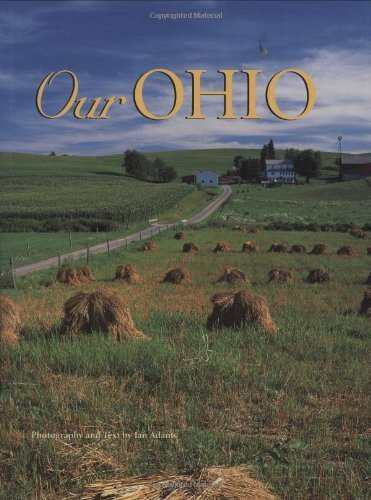 Download Our Ohio by Ian Adams (2004-12-04) ebook