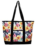 Everest Travel Tote Bags