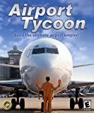 Airport Tycoon - PC by TalonSoft