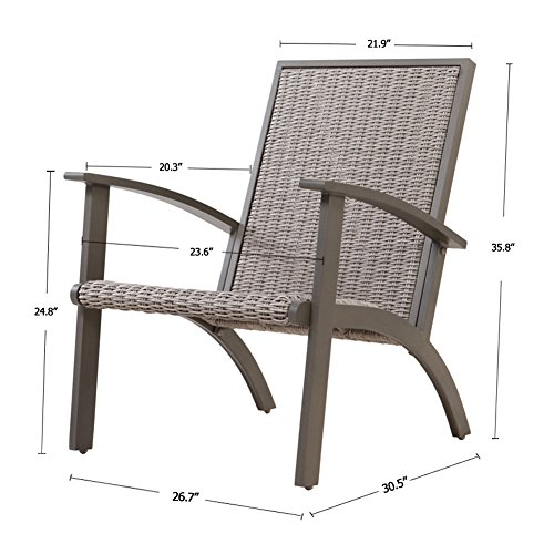 Grand Patio Shakopee 3piece All Weather Rattan Wicker. Garden Patio Bradford. Base For Pavers For Patio. Patio Furniture Stores Orlando Fl. Small Backyard Ideas With Dogs. Living Patio Heater. Patio Pavers Stones. Outdoor Patio Furniture Folding Chairs. Patio Furniture St Louis Area