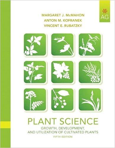 Amazon com: Plant Science: Growth, Development, and
