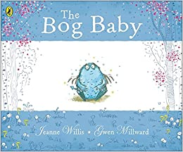 Image result for bog baby