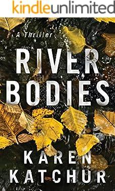 River Bodies (Northampton County Book 1)