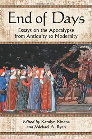 the apocalypse of adam essay Apocalypse of adam: apocryphon of early jewish writings is the most complete collection of jewish documents from royal-quality uk essays at royal-essaycom.