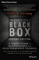 Inside the Black Box, 2nd Edition