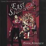East Side Story by Fahir Atakoglu