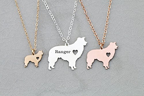 border-collie-dog-necklace-sheepdog-ibd-personalize-with-name-or-date-choose-chain-length-pendant-si