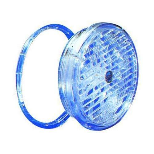 LMT 27490/ 200/mm de diam/ètre /A/érateur pour le verre type AEF avec grille /20/