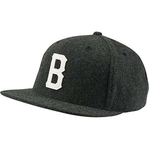 BURTON Men's Home Team Cap, One Size, Tr - Burton Black Hat Shopping Results