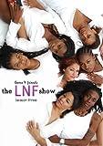 The Lovers & Friends Show: Season 3