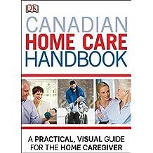 Canadian Home Care Handbook