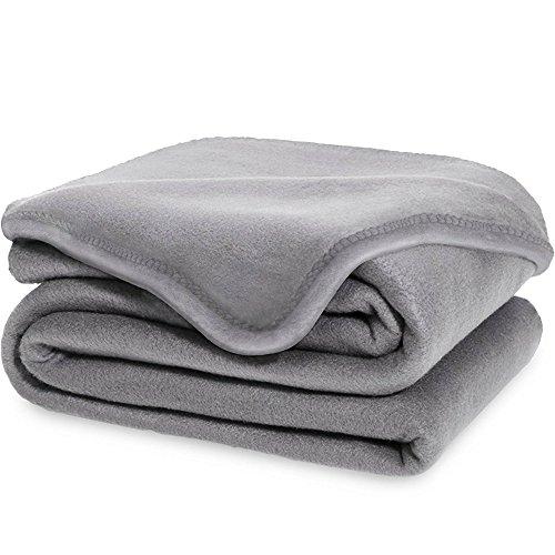 big blankets - 4