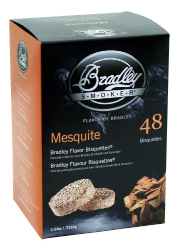bradley-mesquite-bisquettes-48-pack