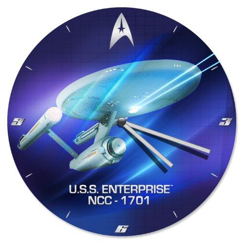 Vandor 80189 Star Trek 13.5