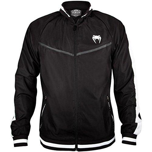 Venum Club Track Jacket – DiZiSports Store