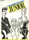 Junior par Wolinski
