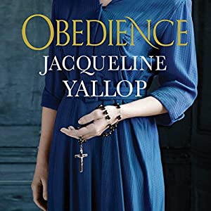 Obedience Audiobook