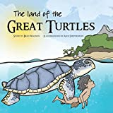 The Land of the Great Turtles