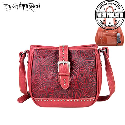 tr24g-l8360-montana-west-trinity-ranch-buckle-design-concealed-handgun-collection-handbag-red