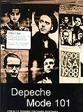 Depeche Mode 101 (Amaray, 2 DVDs)