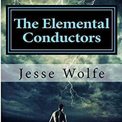 The Elemental Conductors