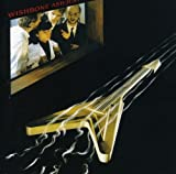 Just Testing by WISHBONE ASH (2008-03-12)