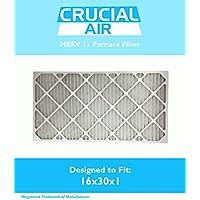 Allergen Furnace Air Filter