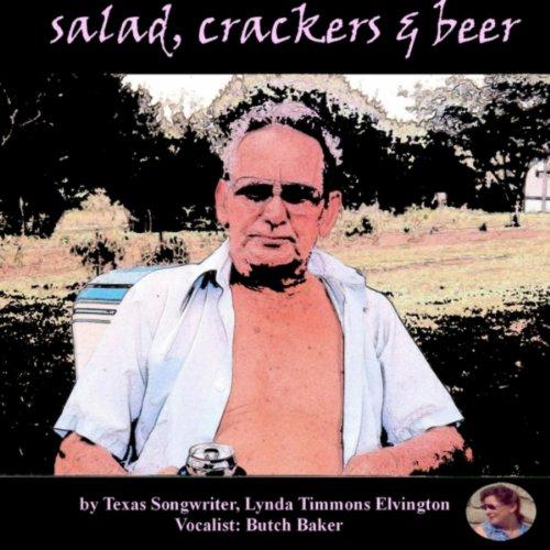 beer crackers - 2