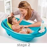 Summer Splish 'n Splash Newborn to Toddler