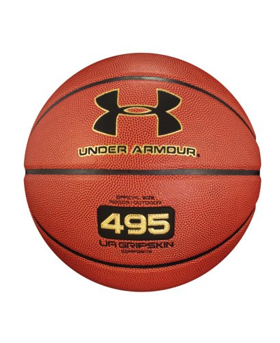 under-armour-495-indoor-outdoor-basketball-official-size-7