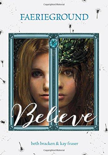 Believe (Faerieground) ()