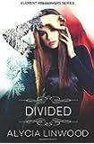 Divided (Element Preservers) (Volume 3)