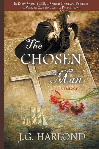 The Chosen Man pdf