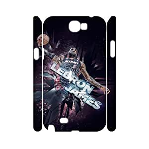 New Style 5276624K53465555 Mini 3 Scratch-proof Protection Case Cover For Ipad/ Hot Yowamushi Pedal: Grande Road Episode 10 Phone Case