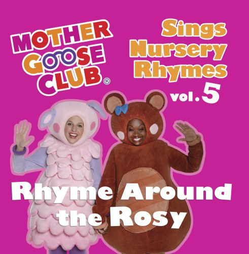 mother-goose-club-sings-nursery-rhymes-vol-5-rhyme-around-the-rosy