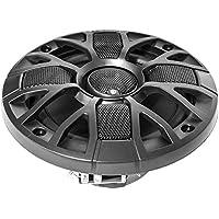 Orion XTR52.2 5-1/4 XTR Series 2-Way Component Car Speaker System