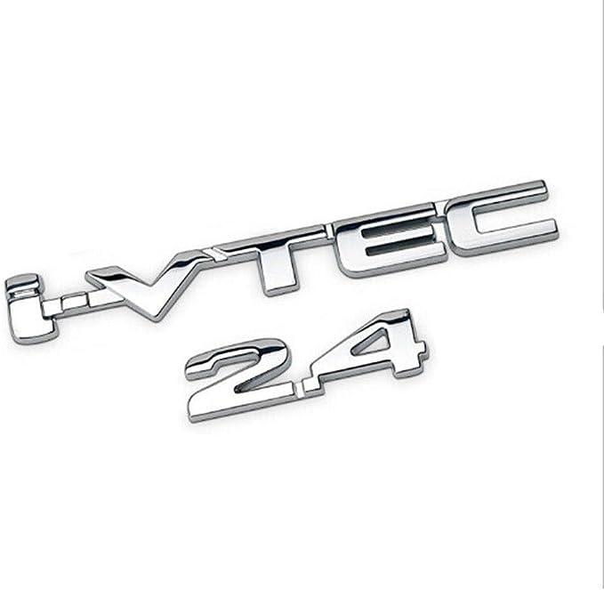 Colore : 10cm Limited Edition BBYT 3D Metallo in Edizione Limitata Emblema Distintivo Adesivi for Auto della Decalcomania for BMW Audi Honda Opel Toyota Mercedes Mazda Nissan Hyundai Ford Jeep