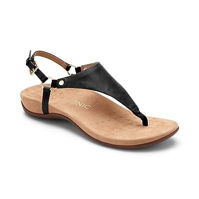 Vionic Women's, Rest Kirra Sandal | Flats
