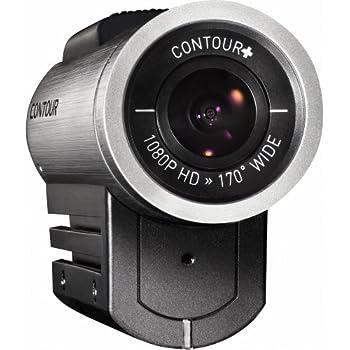Contour+ Plus Camera