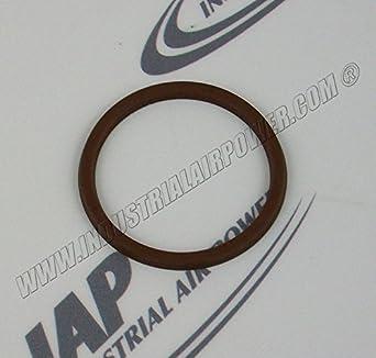 Sello 36788172 - Diseñado para uso con compresores de aire Ingersoll Rand: Amazon.es: Amazon.es