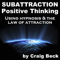 Subattraction Positive Thinking