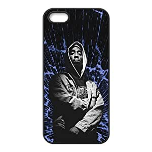 Ball player star Cell Phone Case for Iphone 5s