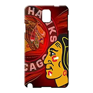 samsung note 3 Popular Plastic For phone Fashion Design phone carrying cases chicago blackhawks