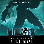 Monster: A Gone Novel | Michael Grant